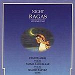 Pandit Jasraj Night Ragas - Vol.2