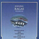 Pandit Jasraj Evening Ragas - Vol.4
