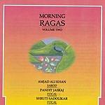 Rajan & Sajan Mishra Morning Ragas - Vol.2