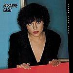Rosanne Cash Seven Year Ache