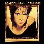 Rosanne Cash Interiors