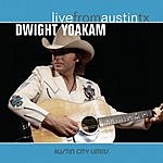 Dwight Yoakam Live From Austin, TX