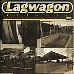 Lagwagon Resolve
