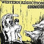 Western Addiction Cognicide