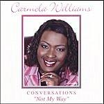Carmela Williams Conversations