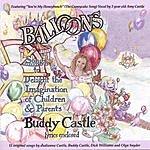 Buddy Castle Balloons