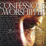 Craig T. Olson Confessions Of A Worshipper