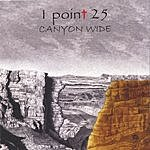 1point25 Canyon Wide
