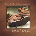 Acappella Travelin' Shoes