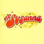 Oh Susanna Oh Susanna