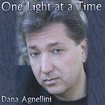 Dana Agnellini One Light At A Time