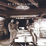Black Diamond Black Diamond Rides Again