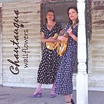 Chautauqua Wallflowers Chautauqua Wallflowers - Mandolin Duets
