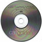 Cari Golden Cari Golden