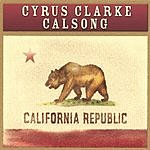 The Cyrus Clarke Band Calsong