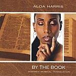 Aloa Harris By The Book