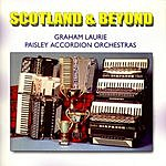 Graham Laurie Scotland & Beyond