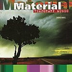 Material Temporary Music (1979-1981)