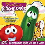 Veggie Tales (Veggie Tunes) More Sunday Morning Songs With Bob & Larry