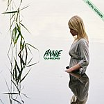 Annie DJ-Kicks: Annie EP