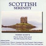 Tommy Scott's Classic Strings Of Scotland Scottish Serenity