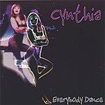 Cynthia Manley Everybody Dance (Maxi-Single)