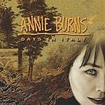Annie Burns Days In Italy