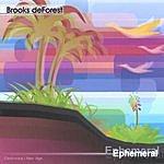 Brooks deForest Ephemeral
