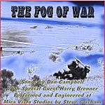 Don Campbell The Fog Of War