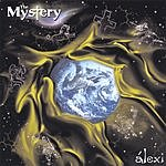Alexi The Mystery