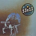 53x11 Rouleur