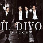 Il Divo Ancora (Bonus Tracks)