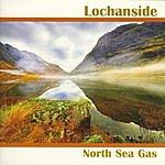 North Sea Gas Lochanside