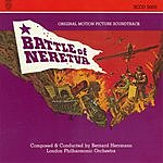 Bernard Herrmann Battle Of Neretva: Original Motion Picture Soundtrack