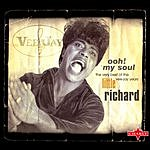 Little Richard Ooh! My Soul: The Very Best Of The Vee-Jay Years