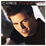 Chris Cummings Chris Cummings