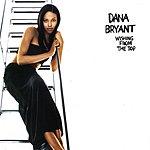 Dana Bryant Wishing From The Top