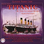 Glasgow Phoenix Choir Titanic