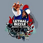 Lethal Bizzle Against All Oddz (Parental Advisory)