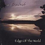 Al Bauhof Edge Of The World