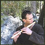 Bodhi Shamanic Flute