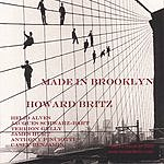 Howard Britz Made In Brooklyn