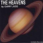 Garry Judd The Heavens