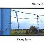 Alkalined Empty Spaces