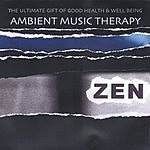 Ambient Music Therapy Meditation: Zen Meditation: Enigma