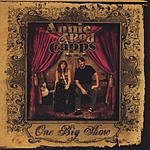 Annie & Rod Capps One Big Show