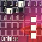 Cordalene Stumble And Fall