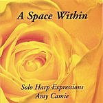 Amy Camie A Space Within