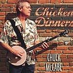 Chuck McCabe Chicken Dinners