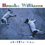 Brooks Williams Skiffle-Bop